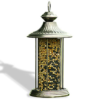 Sell Caged bird feeders