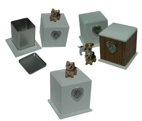 Sell Pet Urn