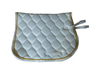 Sell saddle pads