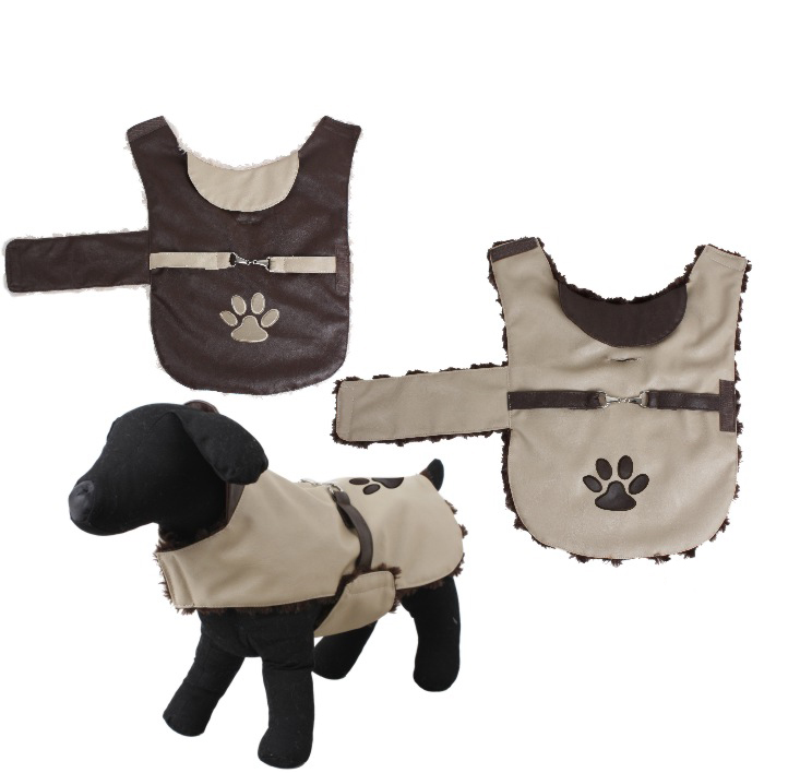 pet products/Pet clothes(YJ72061)