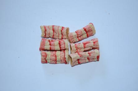 Fi001 sandwich fish sticks cat food for Fish stick sandwich