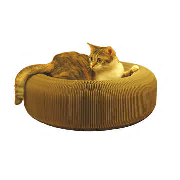Donut Bed (Cat Beds)