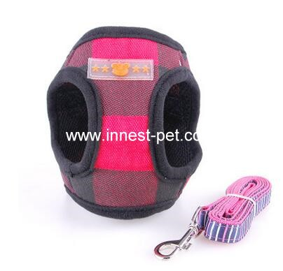 beautiful pet products dog leash and harnesses pet leashes