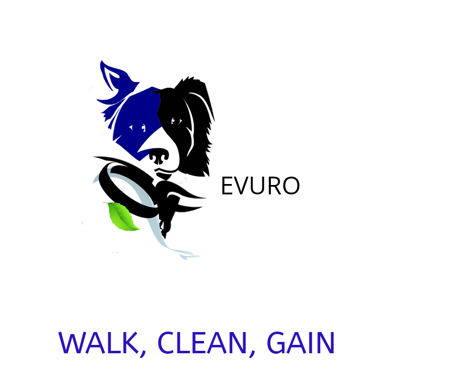 EVURO ECO LEASH