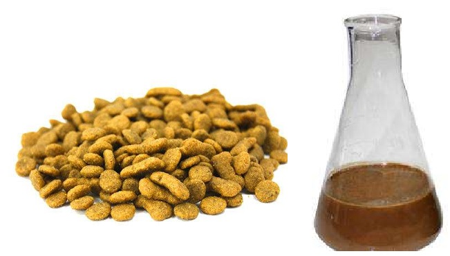 dog food palatability enhancer, dry ppuppy food, dog treat and snacks palatant, liquid and powder forms of palatability enhancer