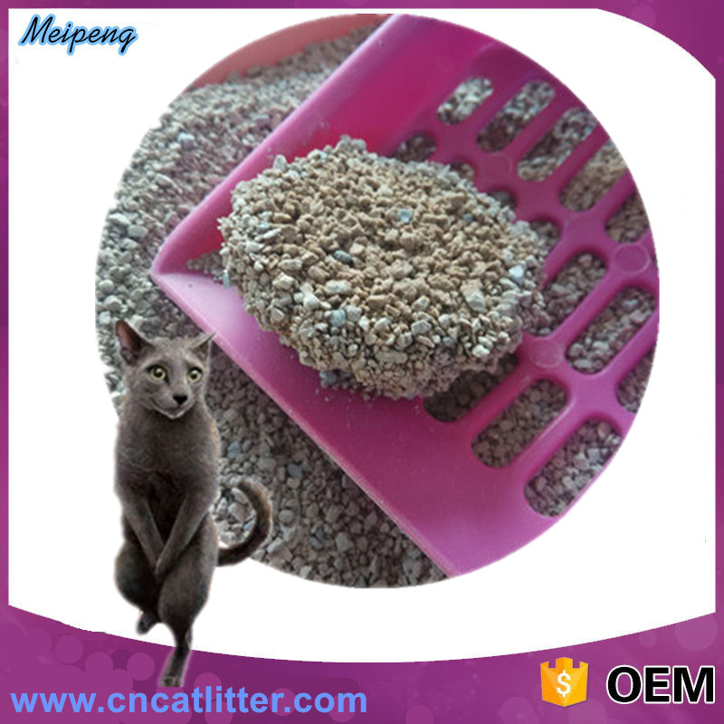 Meipeng Cat Litter