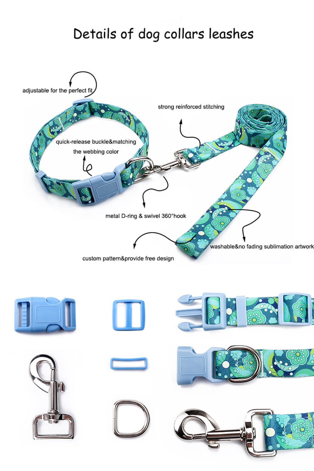 details-of-dog-collars-leashes-qqpets.jpg