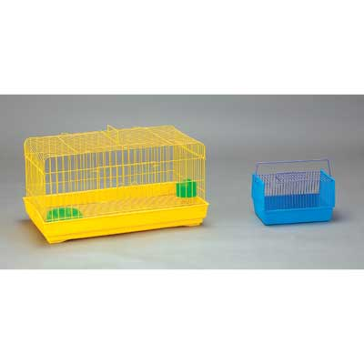 Sell Rabbit cage
